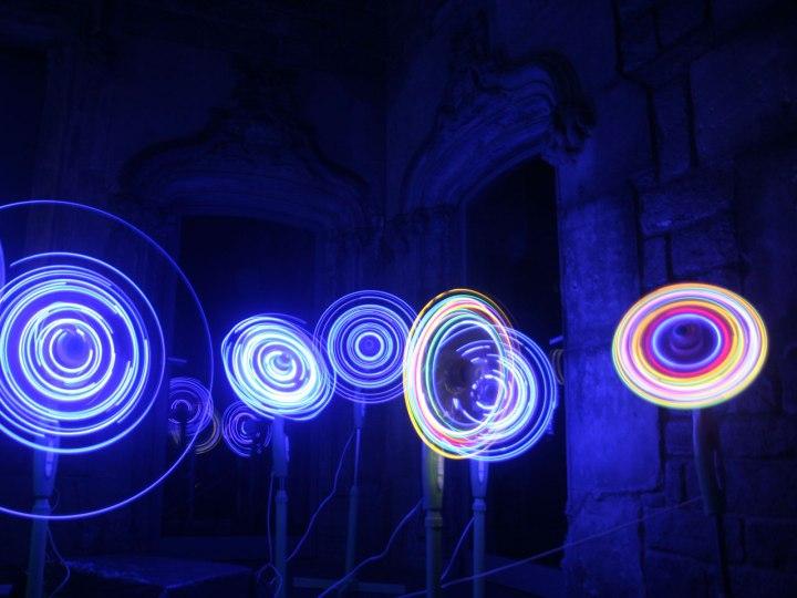 llum15