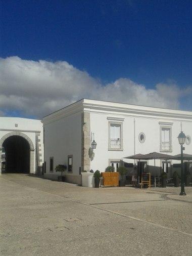 cascais-ciudadela02