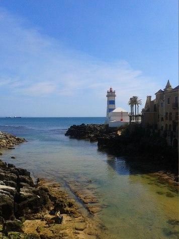 cascais-lighthouse