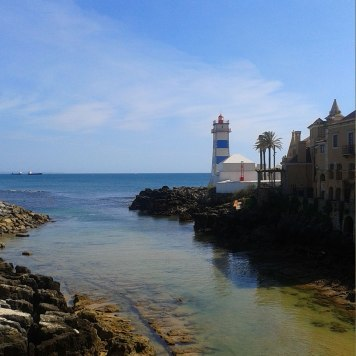 cascais-lighthouse