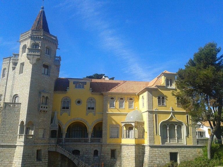 cascais-palace00