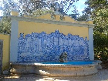 cascais-palace00b