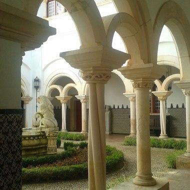 cascais-palace03b