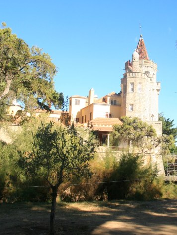 cascais-palace04