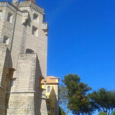 cascais-palace05