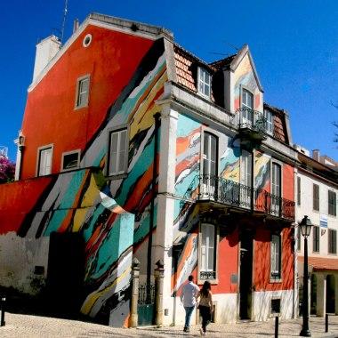cascais-streets-arraiano01