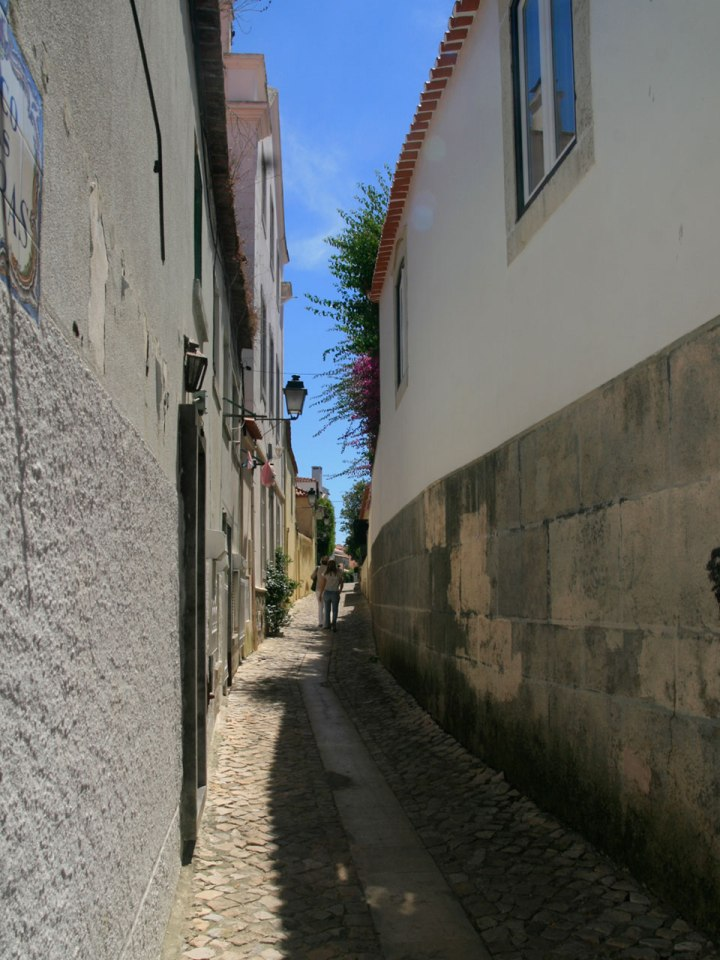 cascais-streets07