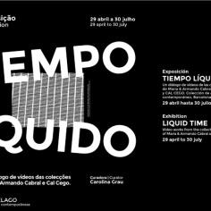 tempo_liquido_1