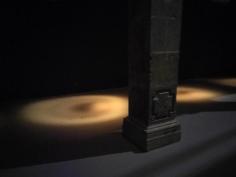 centre dart santa monica --