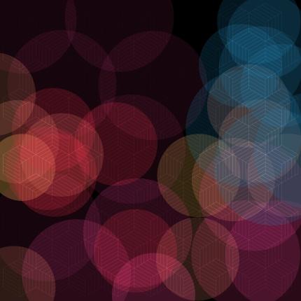 night city lights 01