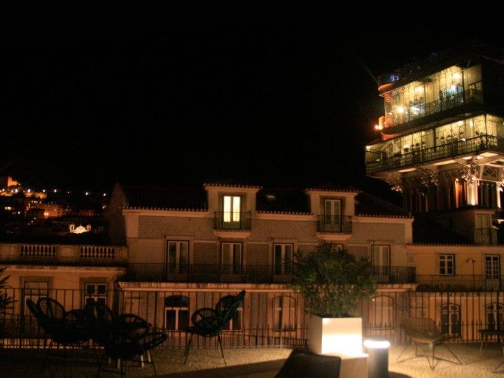 santa-justa-carmo-topo-rooftop
