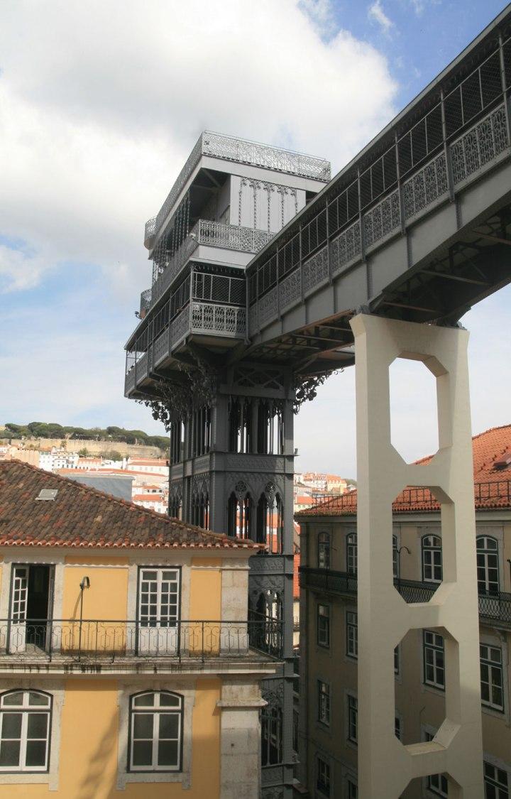 santa-justa-terrace