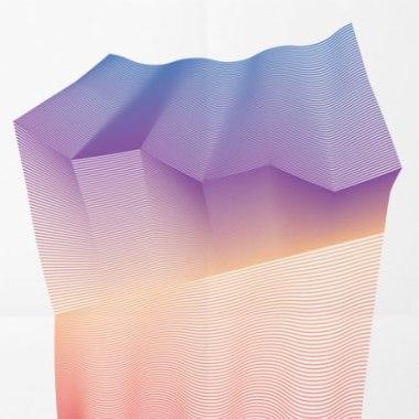 ritmia_poster-cut