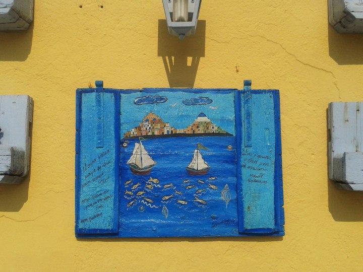 ermoupoli-painting