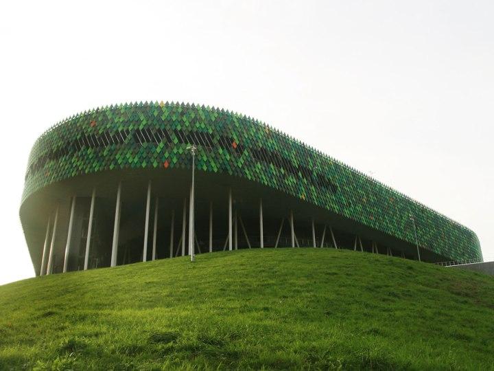 arch-palacio-de-deportes-bilbao-arena