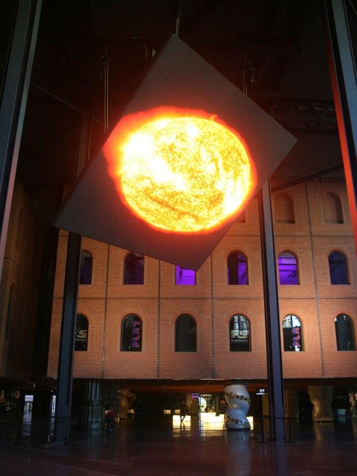 azkuna-the-sun