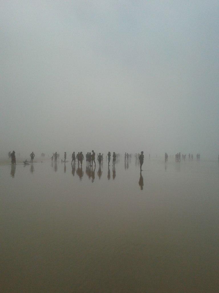 caparica-fog-day