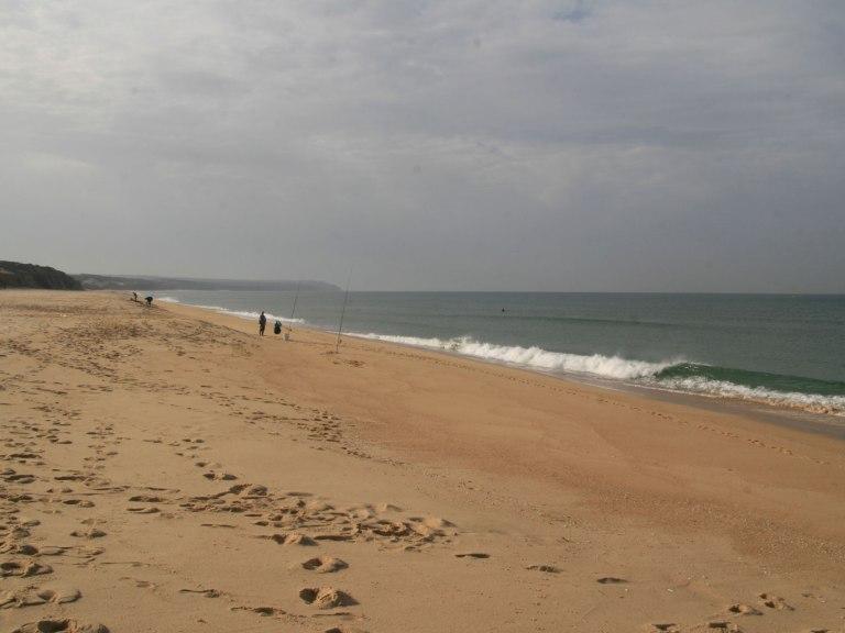 costa-south