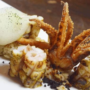food-dando-la-brasa-Begihaundi-a-la-brasa,-socarrat-y-aire-de-plancton