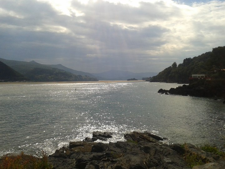 mundaka-low-tide-small