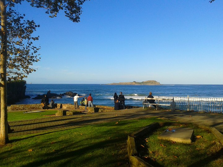 mundaka-park-afternoon