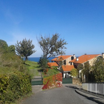 mundaka-road-to-bermeo
