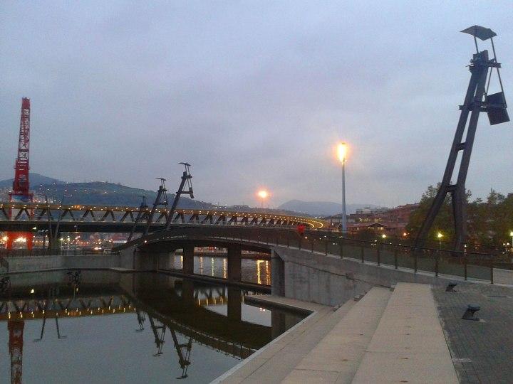 nervion-euskalduna-bridge