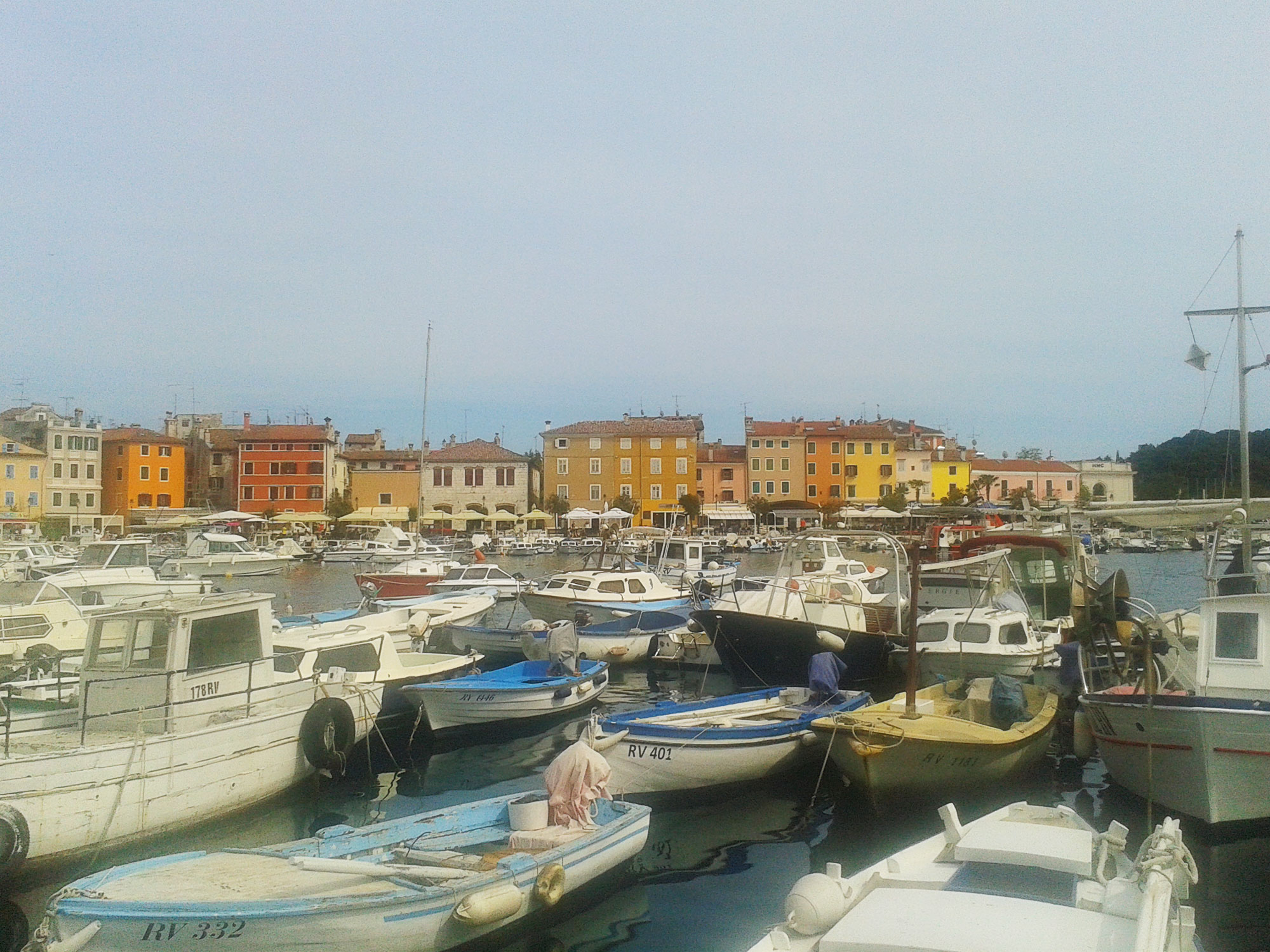 rovinj-harbour-boats
