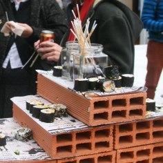 urbanbat-sushi-bar