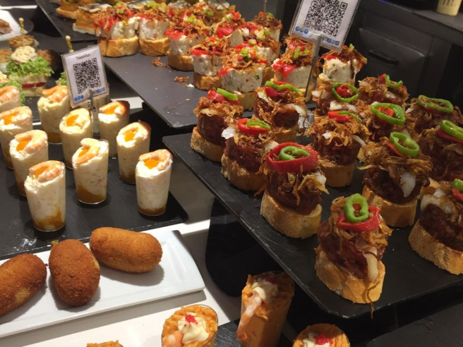 dss-pintxos-bar-bergara-display