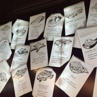 dss-pintxos-bergara-recipe-wall