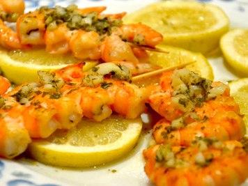 dss-pintxos-meson-martin-seafood