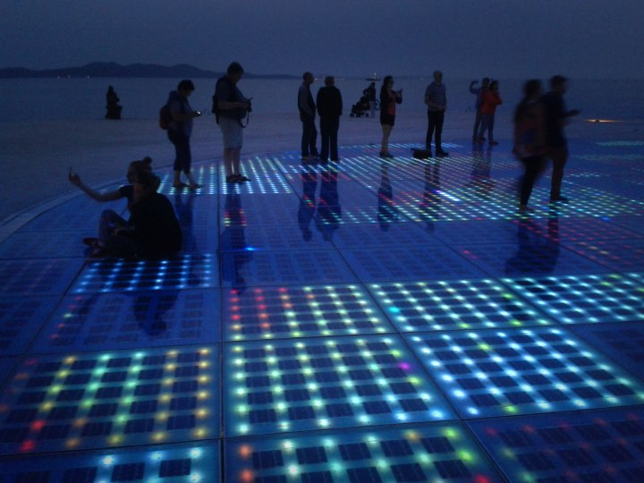zadar-greeting-to-the-sun-at-dusk-blue