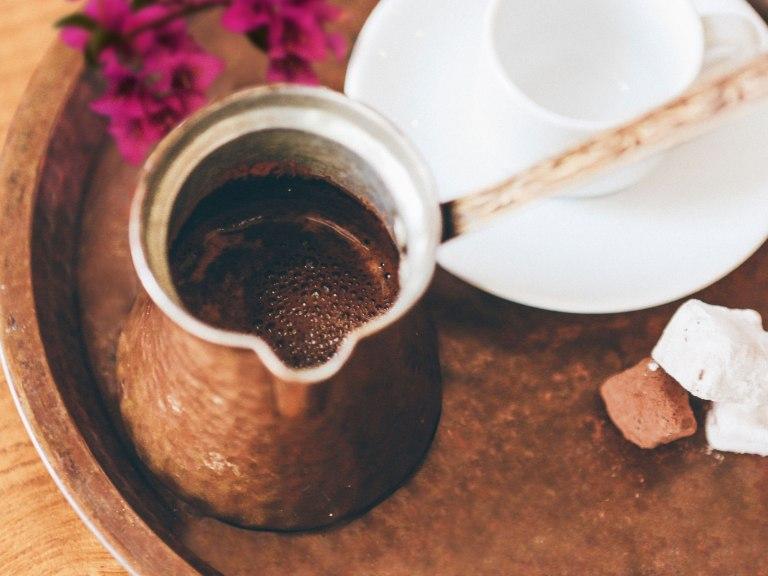 cyclades-kythnos-travelinpatterns-greekcoffee