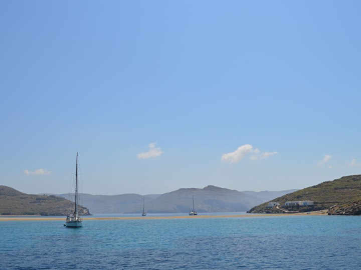 cyclades-kythnos-travelinpatterns-kolona-beach.jpg