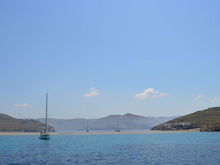 cyclades-kythnos-travelinpatterns-kolona-beach.jpg