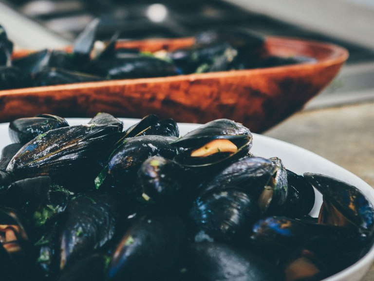 cyclades-kythnos-travelinpatterns-mussels