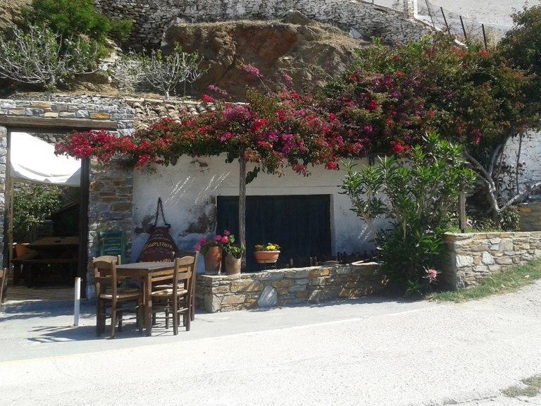 cyclades-kythnos-travelinpatterns-onshore